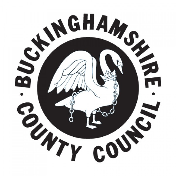 Buckinghamshire County Council investigating legal high ...