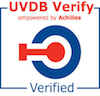 UVDB-Registered-PNG